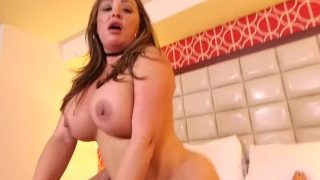 Meaty Big-titted Unexperienced Latina Mother I Would Like To Fuck Pov Fuckfest