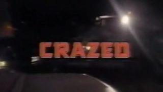 Crazed 1